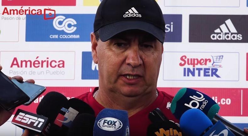 """Jorge Da Silva: """"Sabemos el compromiso importante que tenemos por delante"""""""