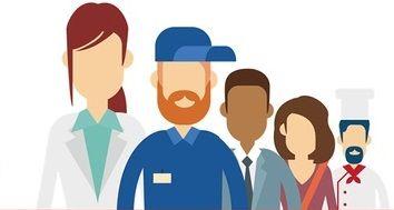 Comunas 14 y 20 tendrán jornada de empleo este jueves 19 de abril