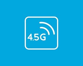 Movistar 4.5G es una realidad en 129 municipios de Colombia