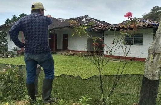 Unidad para las Víctimas entregará camiones en tres comunidades rurales del Valle del Cauca