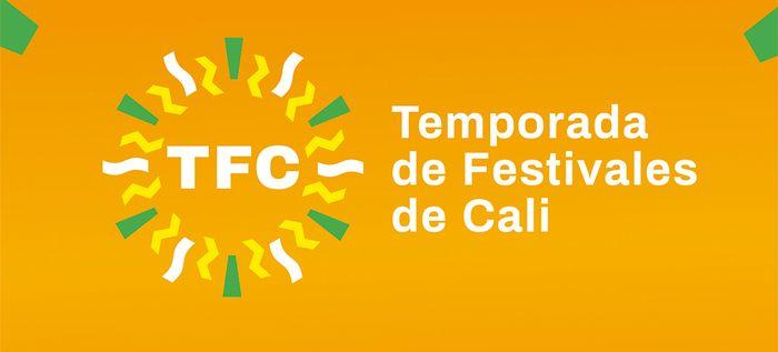 Este miércoles fue el lanzamiento oficial de la Temporada de Festivales de Cali 2018