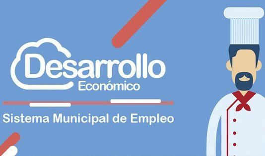 Jornada de empleo llegará al barrio El Pondaje este 14 de junio