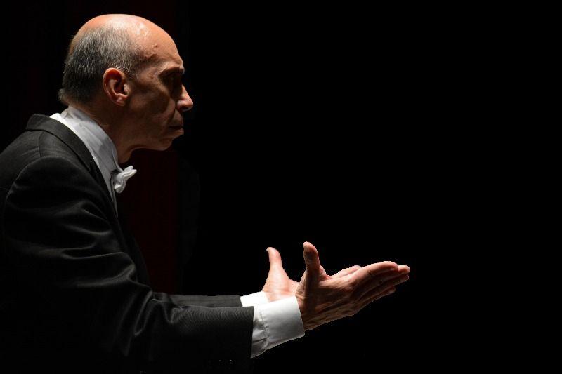 """Orquesta Filarmónica de Cali tendrá invitados de lujo en el concierto """"Por los Caminos de América"""""""