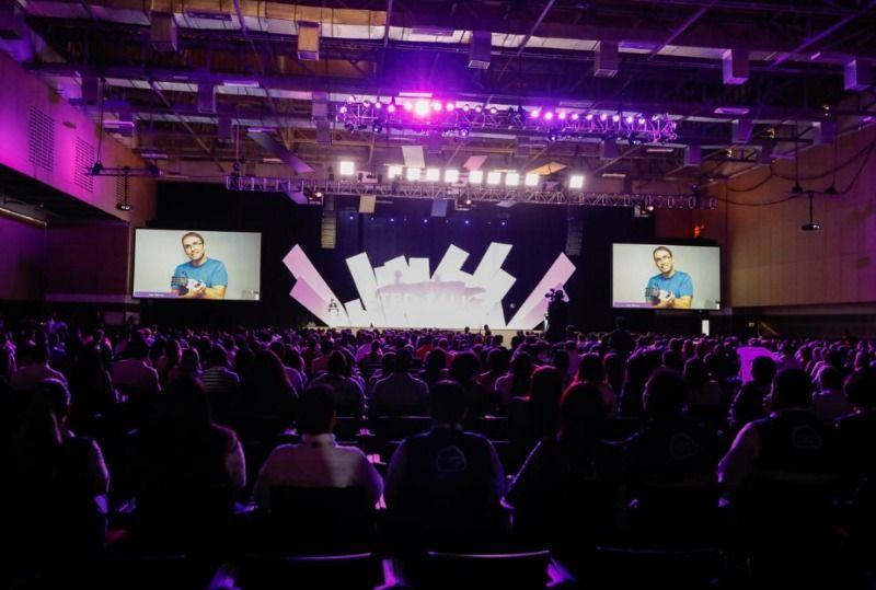 III Encuentro de Jóvenes de la Alianza del Pacífico en Cali
