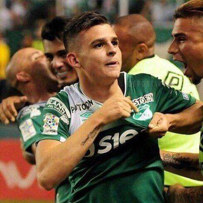 El futuro de Nicolás Benedetti en el Deportivo se podría conocer esta semana