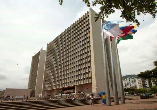 Proyecto para modificar presupuesto municipal fue aprobado en primera discusión