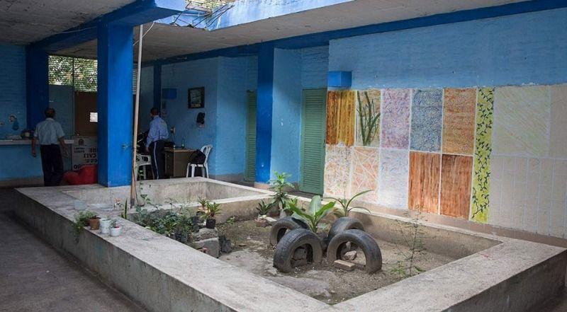 Segunda Casa Matria abrirá sus puertas en el oriente de Cali