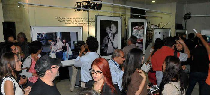Caleños honrarán la memoria de Jairo Varela