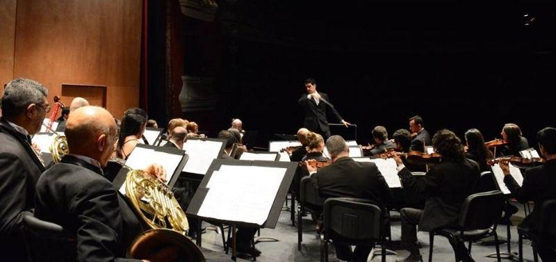 Filarmónica de Cali dedicará concierto al maestro Claude Debussy