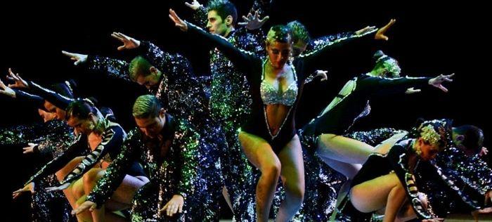 Más de mil bailarines y músicos buscan clasificarse al Festival Mundial de Salsa Cali
