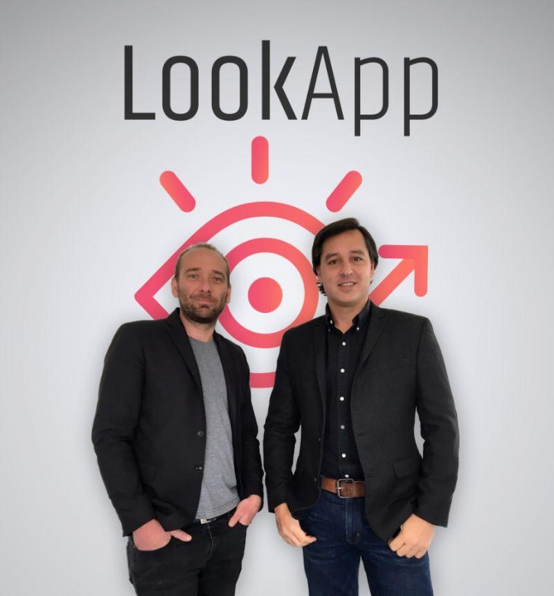 Caleños crean aplicación para investigar las marcas en el mercado colombiano