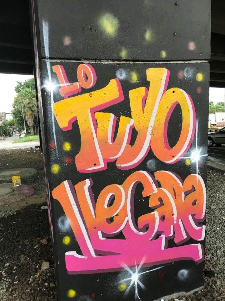 Caleños brindaron amor a su ciudad