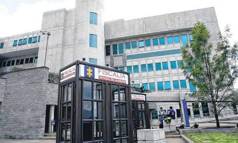 Fiscalía intervino 9 emisoras ilegales en Cali