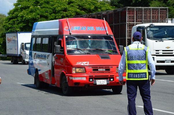 """""""La seguridad vial está en vos"""": Nueva campaña de seguridad vial"""