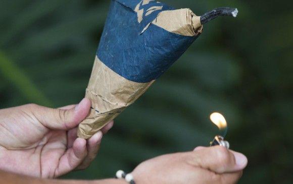 97 personas resultaron lesionadas por pólvora en el Valle del Cauca durante las navidades