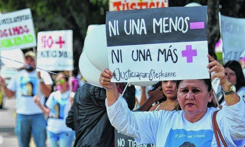 Alcaldía de Cali exige a la Fiscalía esclarecer casos de femicidios en la ciudad