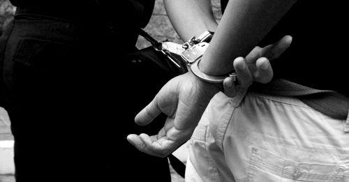 Capturado en Perú hombre que dio muerte a su pareja en Cali