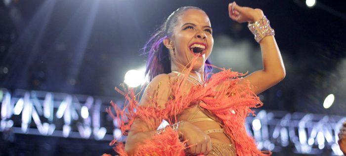 Convocatoria Estímulos 2019 abierta para bailarines de salsa