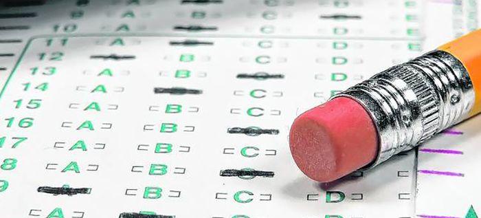 Resultados de las pruebas Saber 11 se conocerán el sábado 11 de mayo