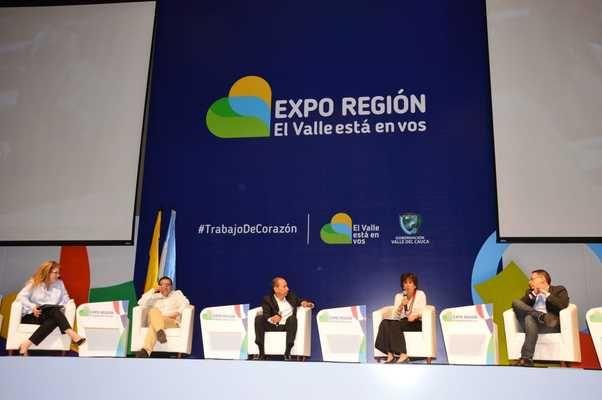 El Valle construye su identidad y se instala en la agenda nacional e internacional