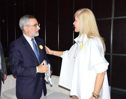 Gobierno de Brasil mostró interés en proyectos para invertir en el Valle