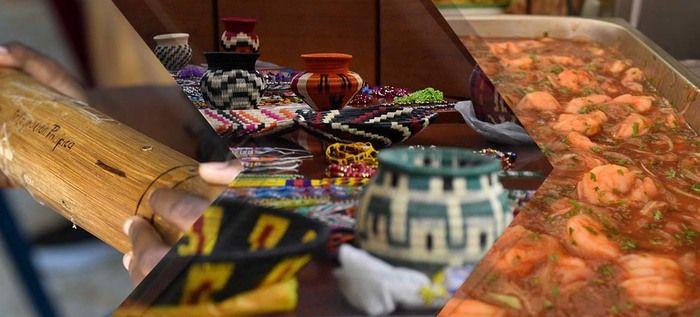 Muestras de Expresiones Tradicionales del Petronio Álvarez registró 480 inscritos