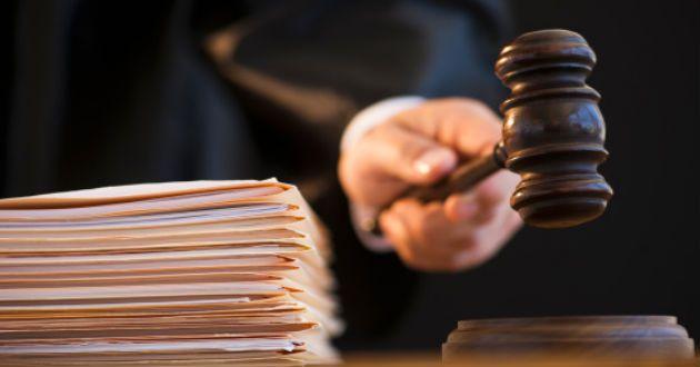 Corte Suprema falló a favor de fiscal que investigó a exdiputado Sigifredo López