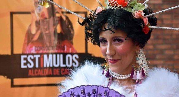 Convocatoria Estímulos Alcaldía de Cali 2019 recibió más de 700 proyectos