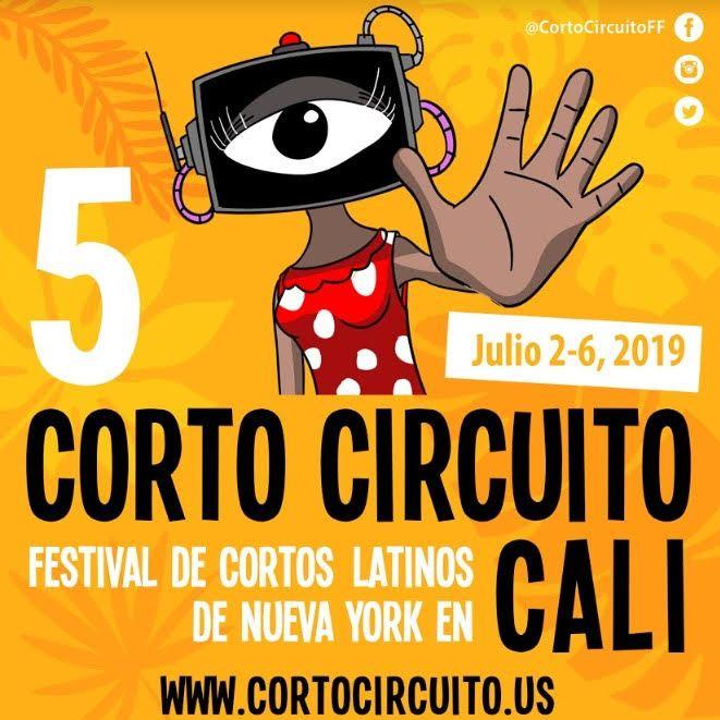 La próxima semana inicia la quinta edición de Corto Circuito Cali