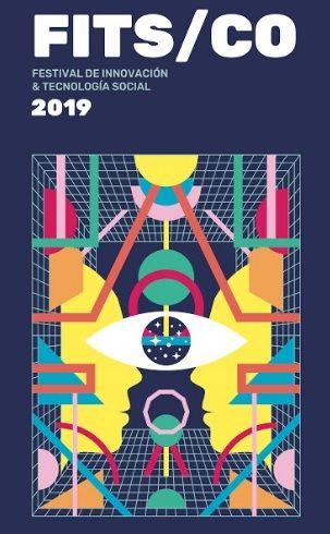 Se viene el Festival de Innovación y Tecnología Social 2019