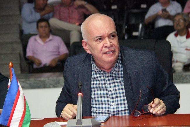 Concejal alertó sobre amenazas contra líderes de Cali