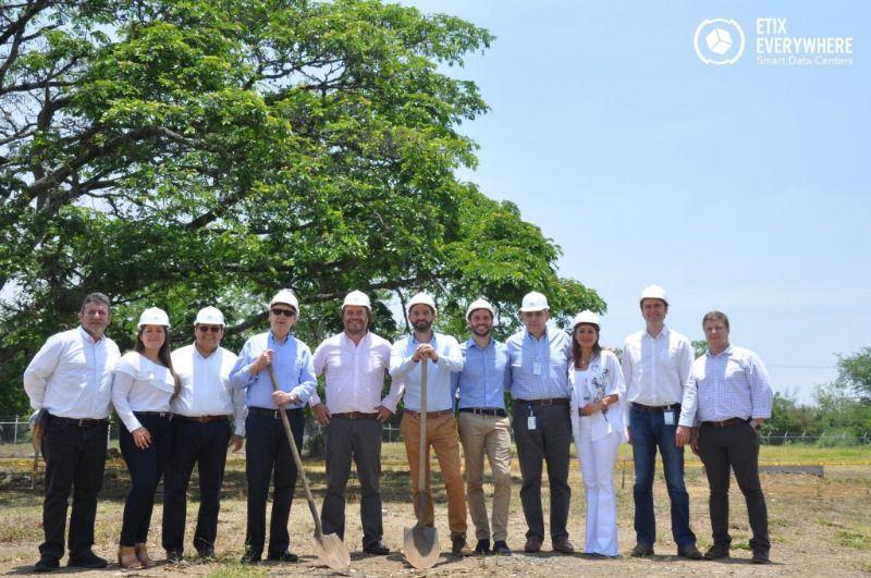 En Cali se construirá primer data center Tier IV fuera de Bogotá