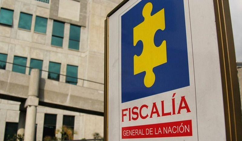 """""""Los de la Uno"""" suplantaban a usuarios del sistema financiero"""