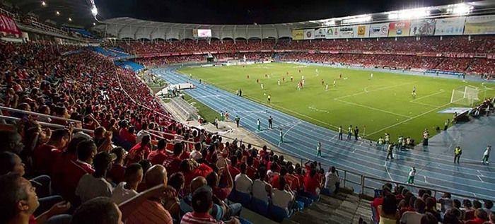 Alcaldía de Cali solicita aplazar la final del fútbol colombiano