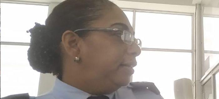 Alcaldía de Cali lamenta y rechaza asesinato de la agente de tránsito Lizeth González