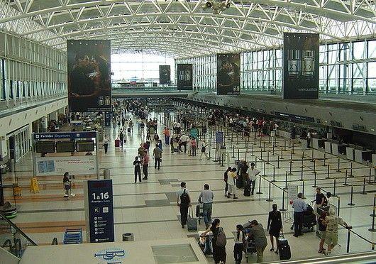 Nuevas rutas aéreas internacionales se activarán hacia Cali
