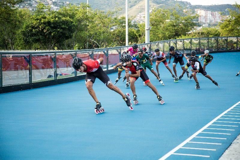 Cali se alista para retomar deportes de alto rendimiento