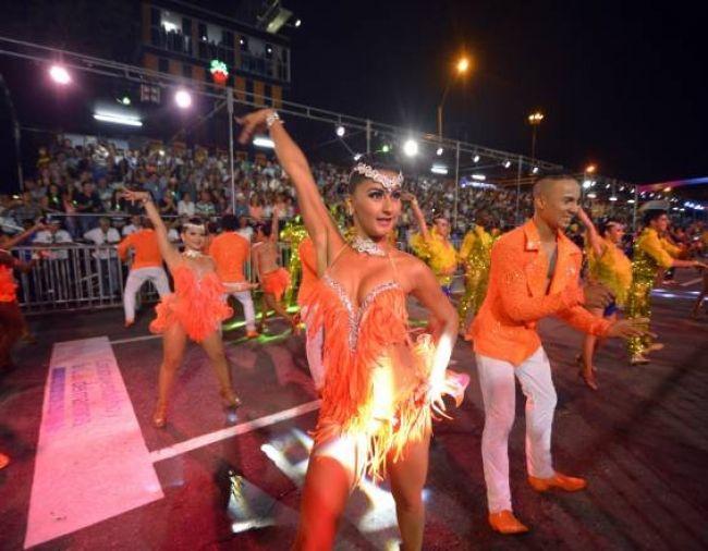 Concejal exhorta que se consideren a empresas locales para la Feria de Cali