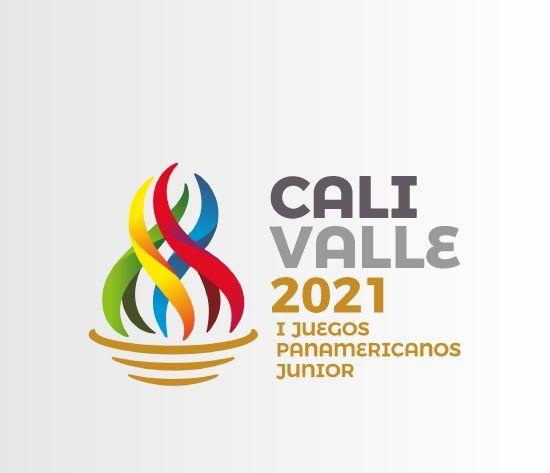 Comenzó la cuenta regresiva para los Panamericanos Junior 2021