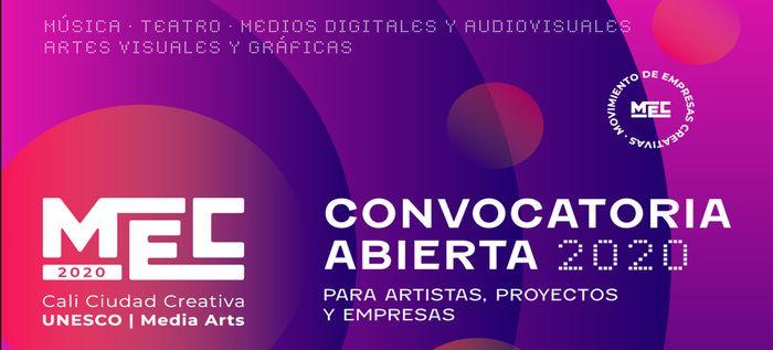 Este miércoles cierra convocatoria del Movimiento de Empresas Creativas