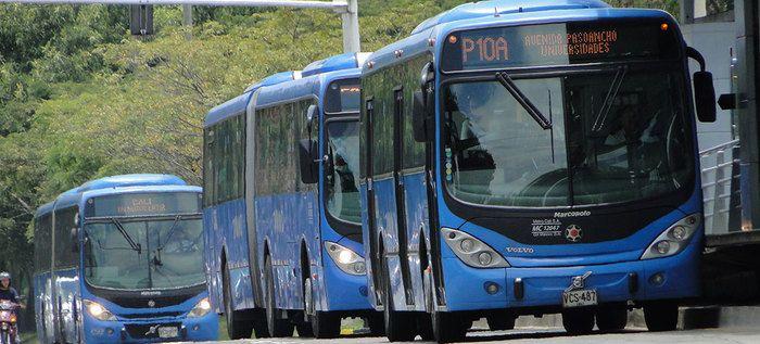 MIO extenderá horario de servicio en el Día sin IVA