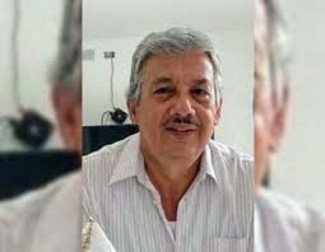Autoridades buscan a ingeniero de Emcali que fue secuestrado