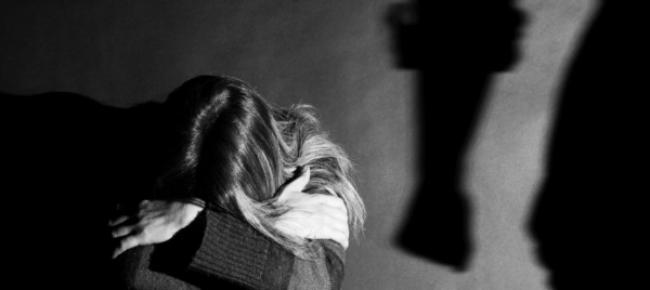 Concejal pide crear frente común para prevenir violencia de género