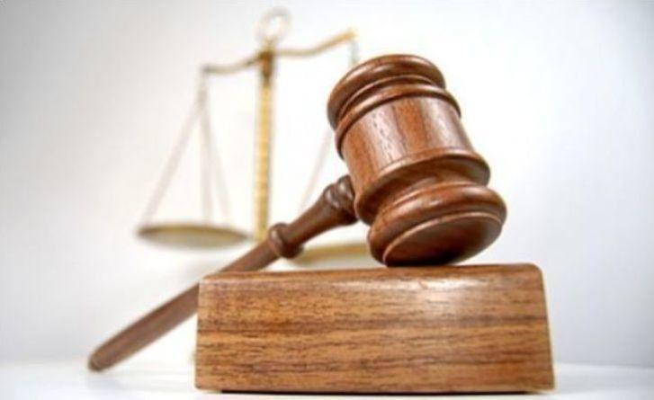 Tribunal Superior acogió argumentos del alcalde Ospina ante tutela de revocatoria