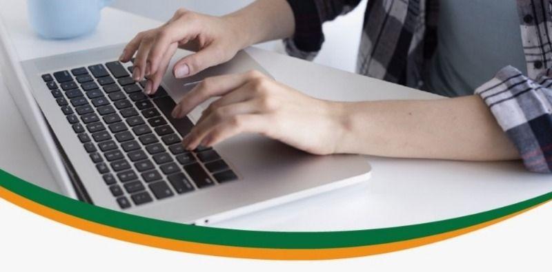 Acceda al Papayazo Tributario y pague multas de tránsito desde lo virtual