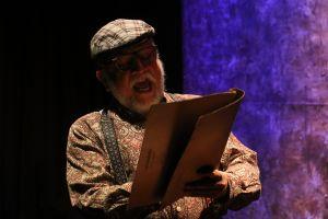 Teatro Esquina Latina celebrará sus 45 años con recopilación de sus mejores obras