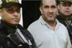 Comerciante caleño logró huir luego de tres días de secuestro