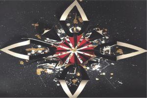 Proartes iniciará sus exposiciones del 2018 con la Geometría Natural de Sara Rayo