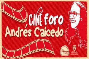 """Cineforo Andrés Caicedo proyectará esta semana """"El sueño del paraíso"""""""