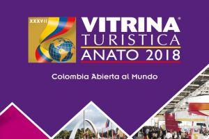 Cali exhibirá su atractivo turístico en la vitrina más prestigiosa de Colombia
